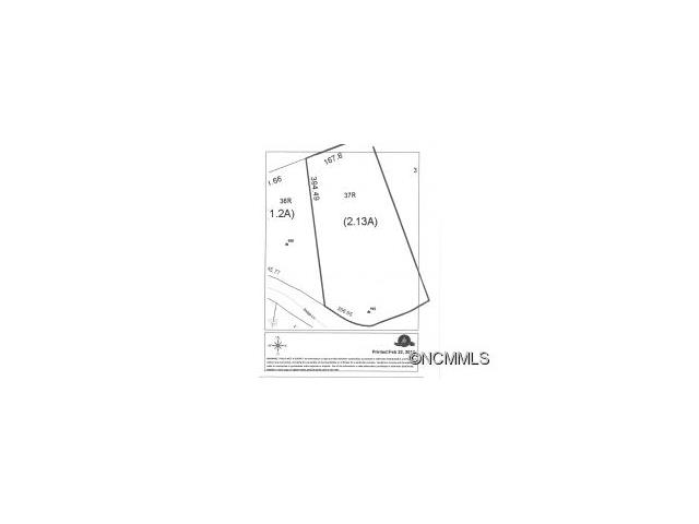 Beautiful wooded lot in gated golfing community. Close to golf, tennis, indoor/outdoor pools, fitness and clubhouse. Build your dream home and enjoy all of the activites this community has to offer. Site sketch on file. Lot D- 38 is also available to combine with this lot.
