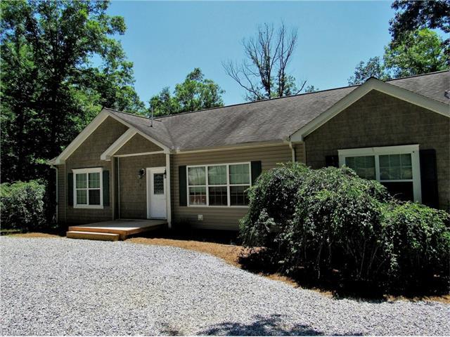 147 Mountain Vista Drive 67, Rutherfordton, NC 28139