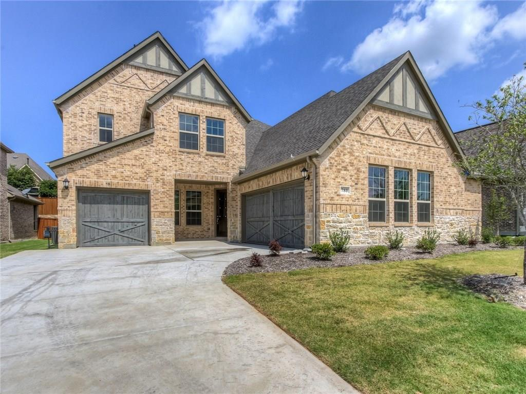 780 York Drive, Rockwall, TX 75087