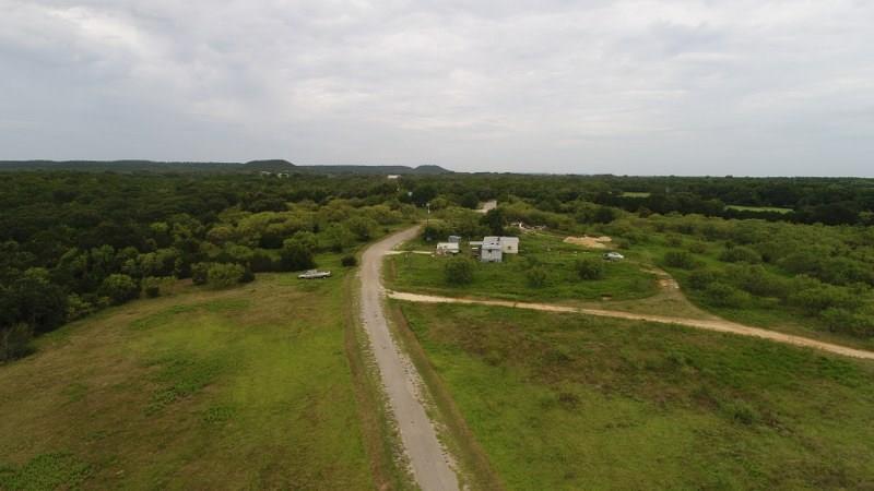 1856 County Road 2018, Glen Rose, TX 76043