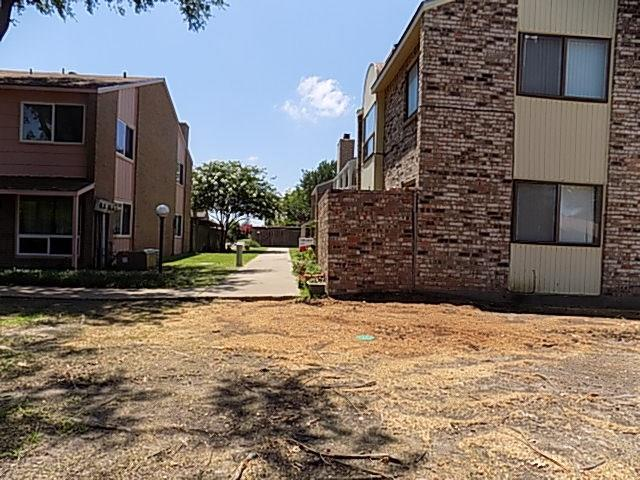 3104 Roundtree, Garland, TX 75044
