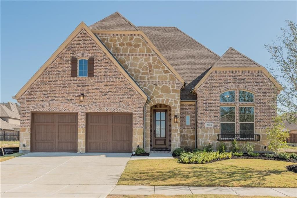 7925 Regent, The Colony, TX 75056