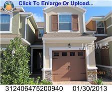9435 TAWNYBERRY STREET, ORLANDO, FL 32832