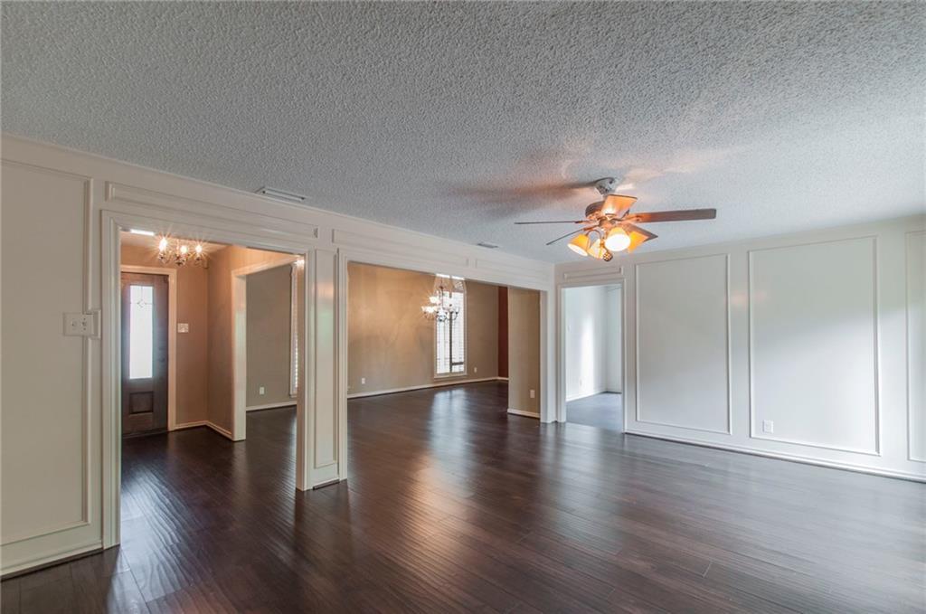 1431 Lincoln Place, Carrollton, TX 75006