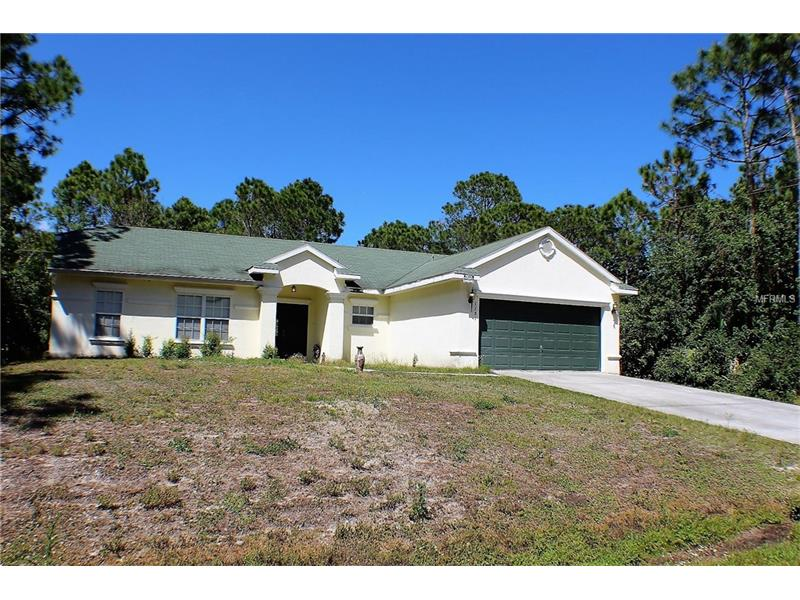 1381 GIDDINGS STREET SW, PALM BAY, FL 32908