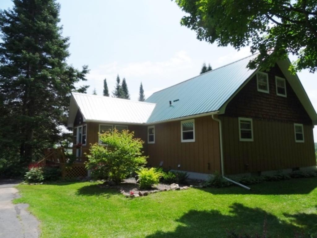 8010 W County Hwy G, Ojibwa Twp, WI 54896