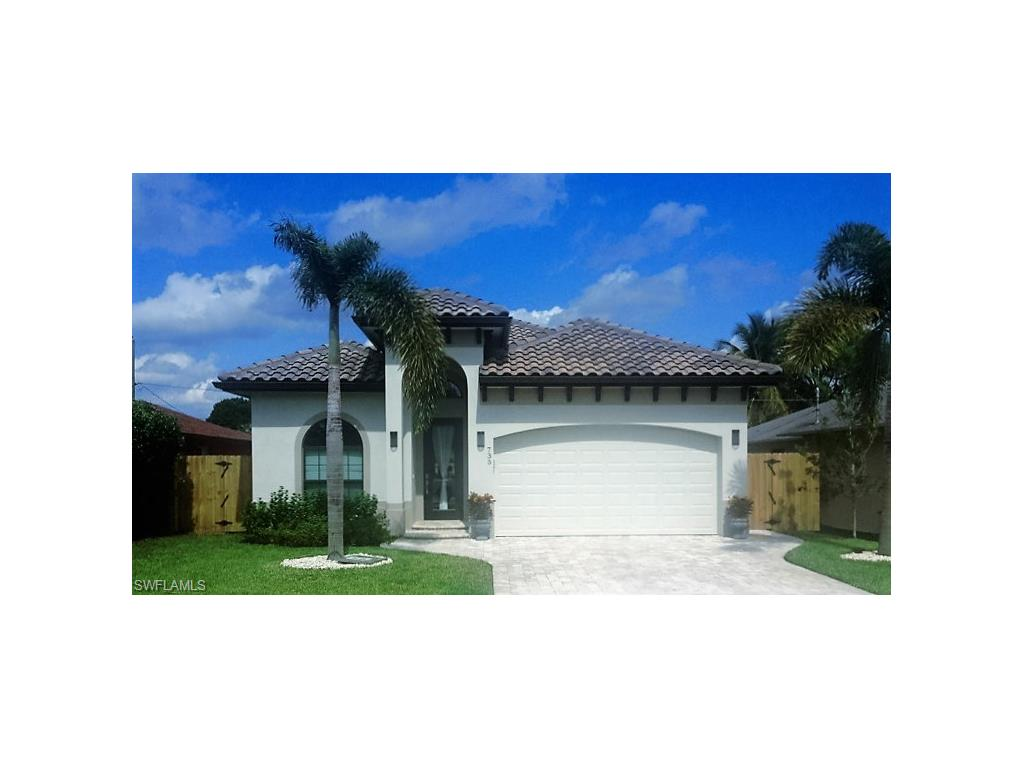 546 98th AVE N, NAPLES, FL 34108