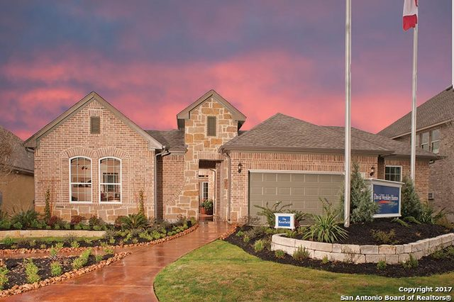 10526 Newcroft Pl, Helotes, TX 78023
