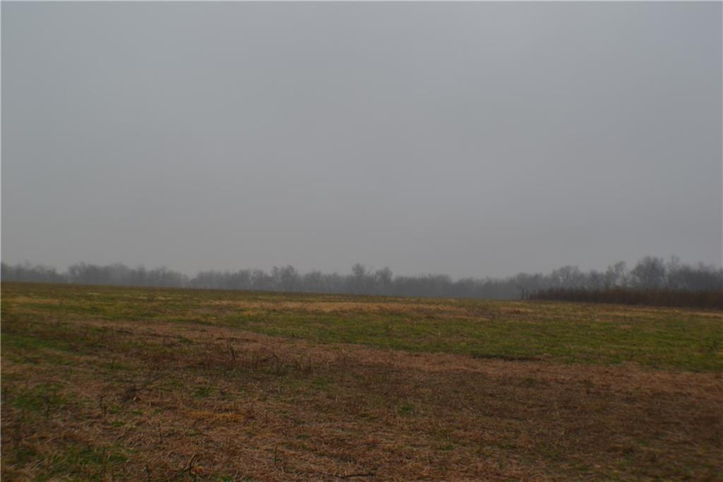 Cherokee RD, Gentry, AR 72734