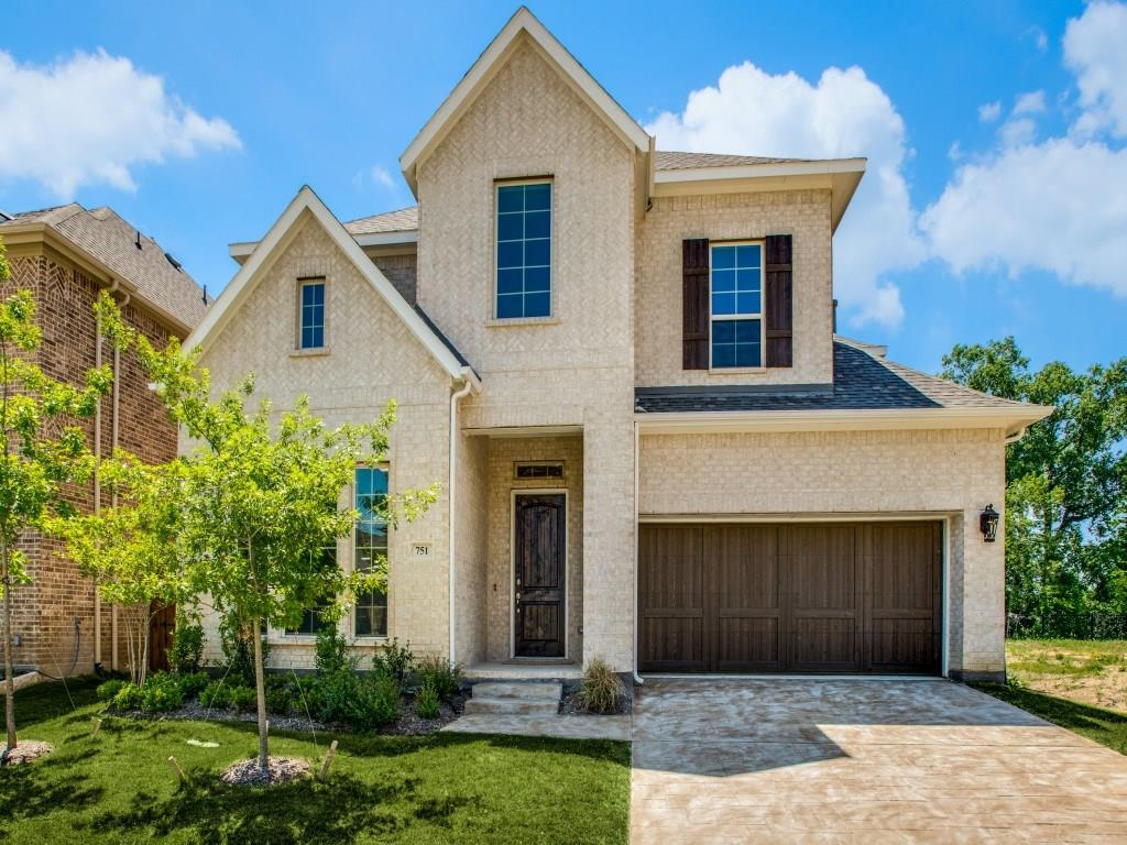 751 Windsor, Coppell, TX 75019