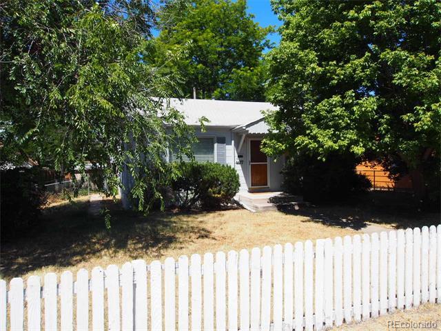 4477 S Acoma Street, Englewood, CO 80110