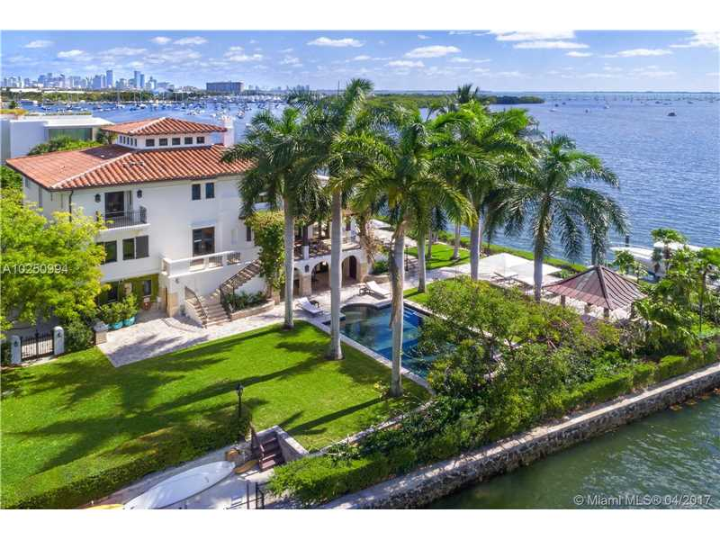 3080 Munroe Dr, Miami, FL 33133