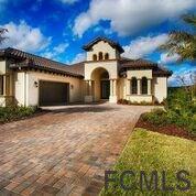 213 Conservatory Drive, Palm Coast, FL 32137