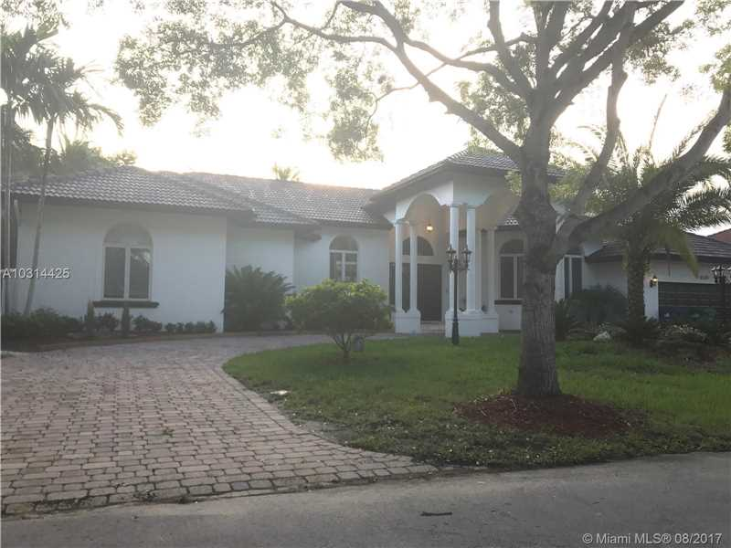 , Miami, FL 33176