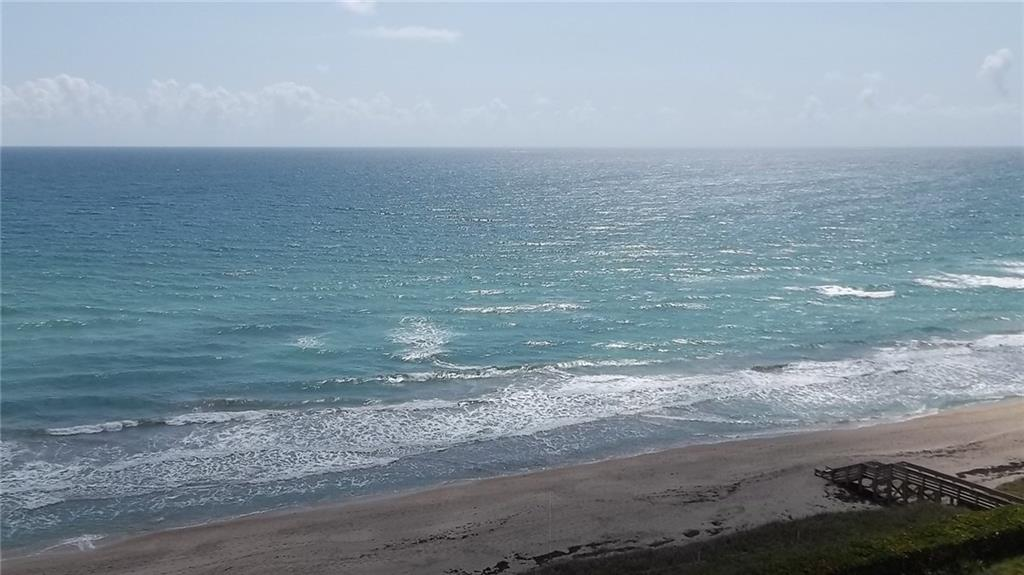 9500 S Ocean Drive 1209, Jensen Beach, FL 34957