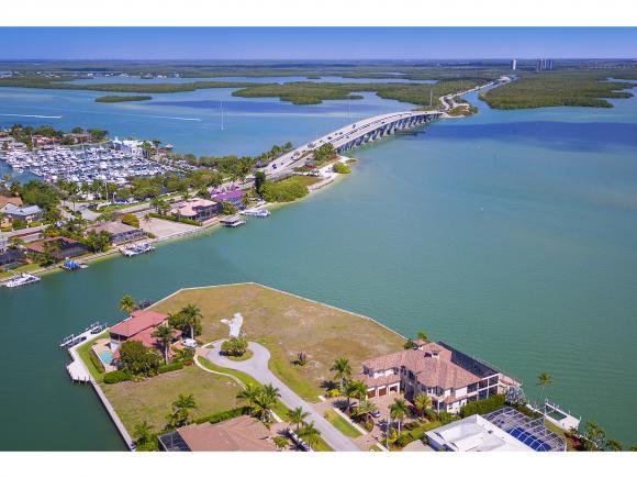 1411 BUTTERFIELD 1, MARCO ISLAND, FL 34145