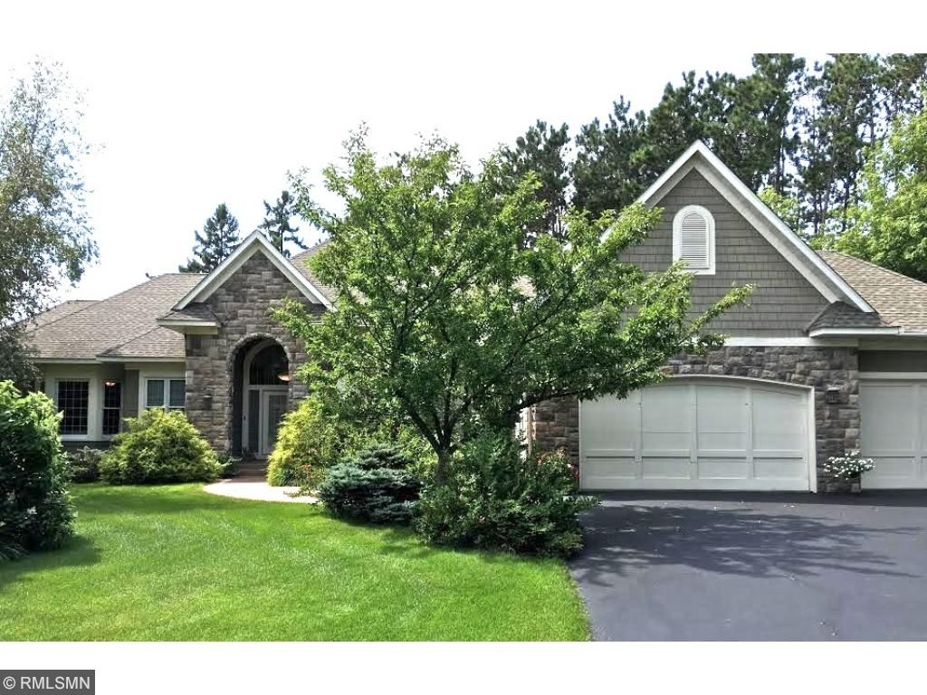 260 Troon Court, Hudson, WI 54016