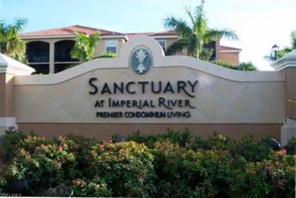 8735 River Homes LN 6204, BONITA SPRINGS, FL 34135