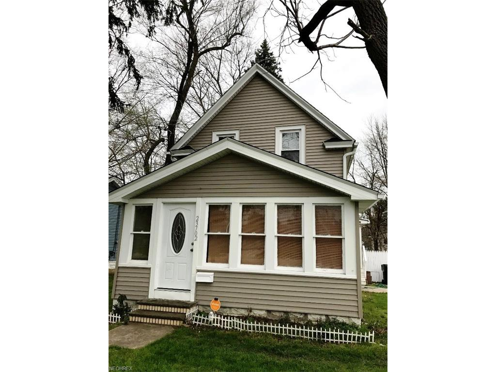 23702 Lorain Rd, North Olmsted, OH 44070
