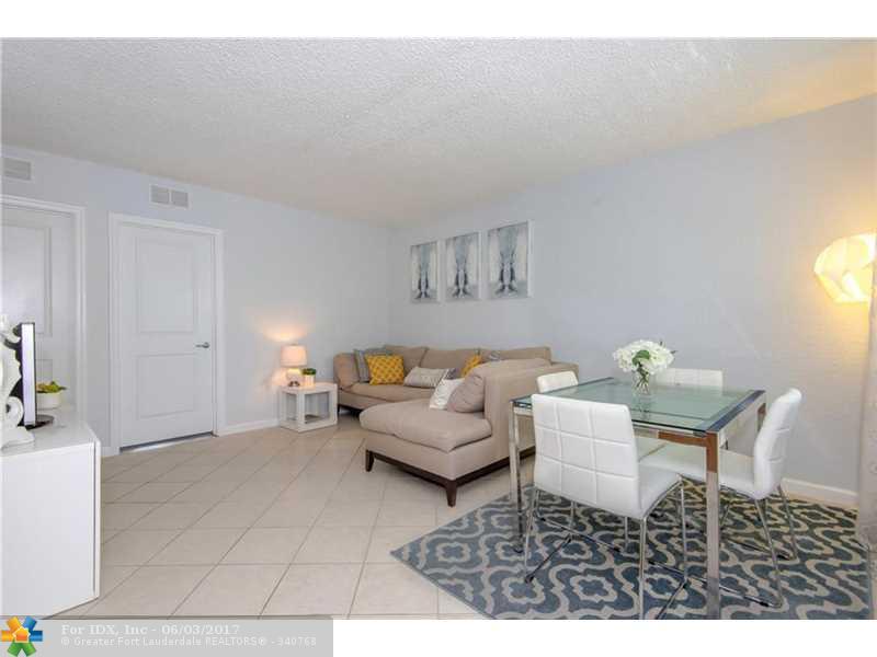 2660 NE 8th Ave 315, Wilton Manors, FL 33334