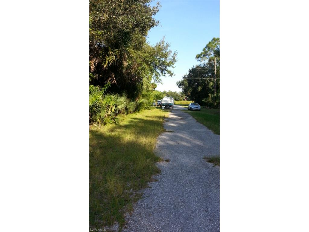 18120 Eber AVE, PORT CHARLOTTE, FL 33948