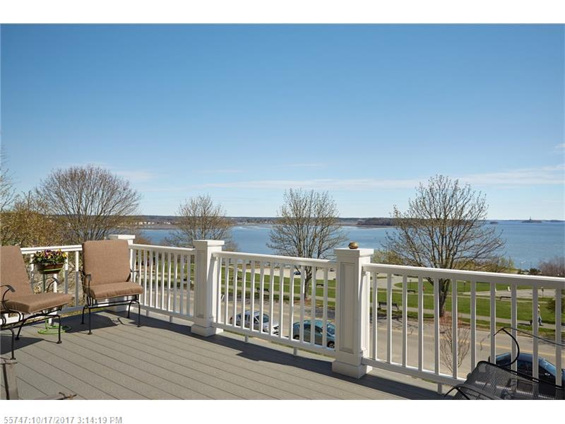 portland maine condos for sale provided by maine home