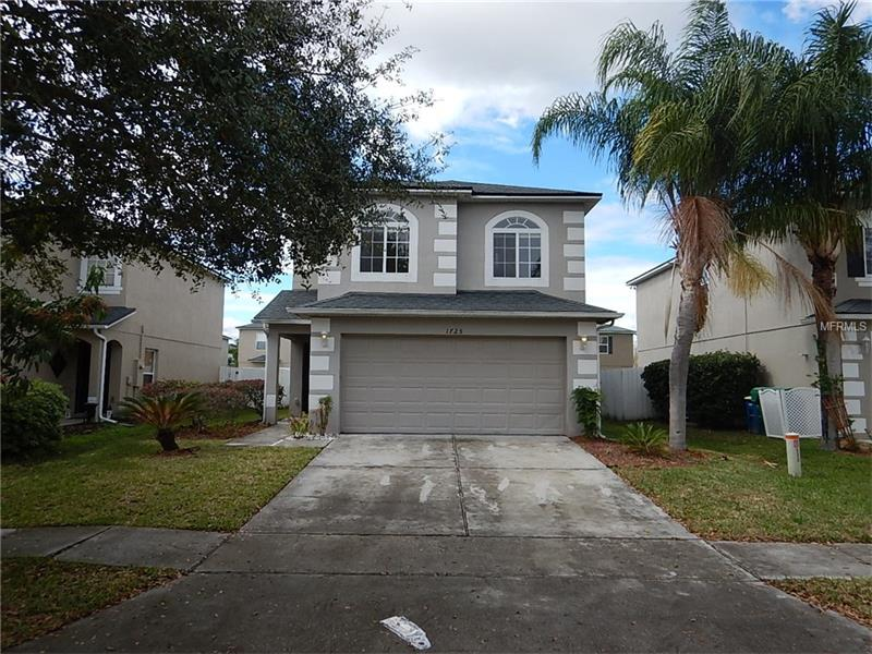1725 PORTCASTLE CIRCLE, WINTER GARDEN, FL 34787