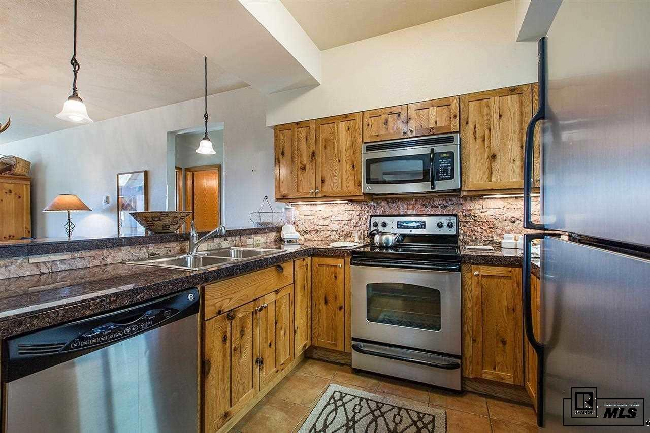 2200 Apres Ski Way #311, Steamboat Springs, CO 80487