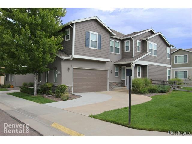 11864 E Maplewood Avenue, Greenwood Village, CO 80111