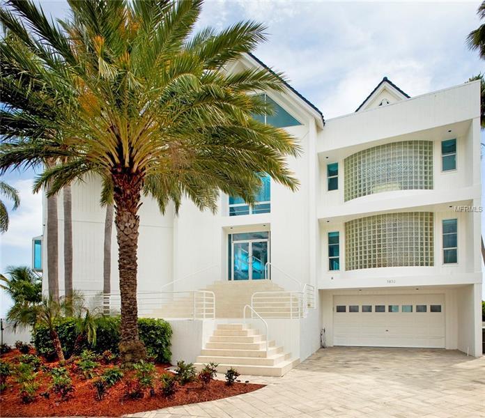 5850 BAHIA WAY S, ST PETE BEACH, FL 33706