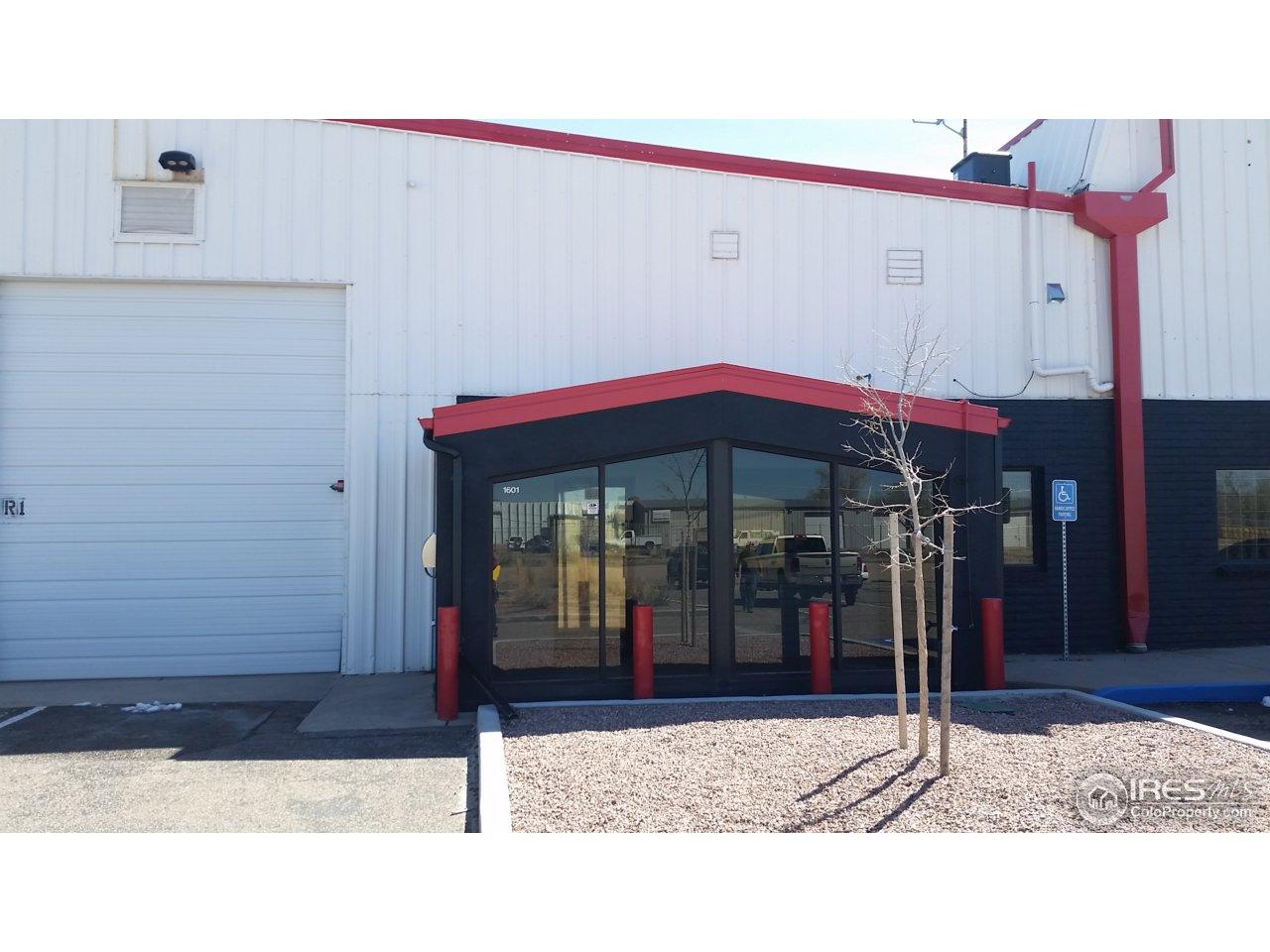 1601 N Erie Ave, Pueblo, CO 81001