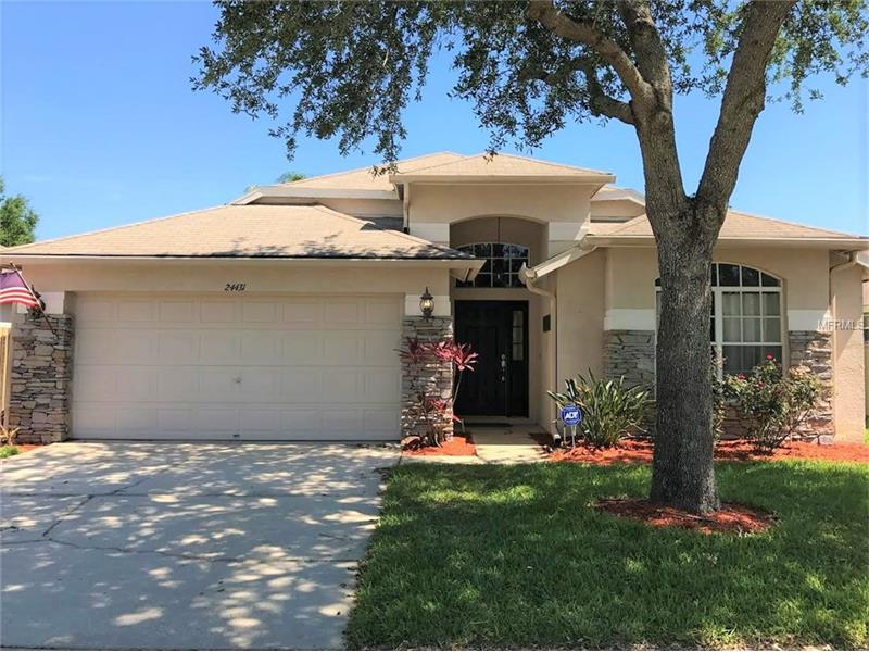 24431 SUMMER NIGHTS COURT, LUTZ, FL 33559