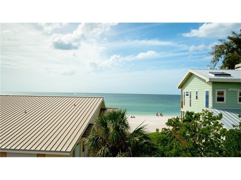 2912 AVENUE E, HOLMES BEACH, FL 34217