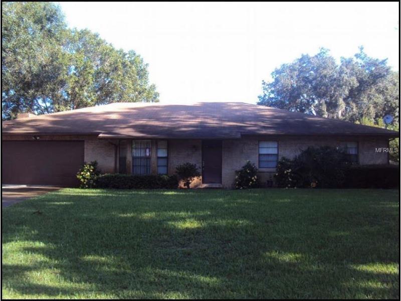 4333 SHADOW WOOD WAY, WINTER HAVEN, FL 33880
