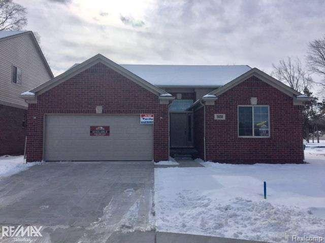 5658 VALYN DR, SHELBY TWP, MI 48317