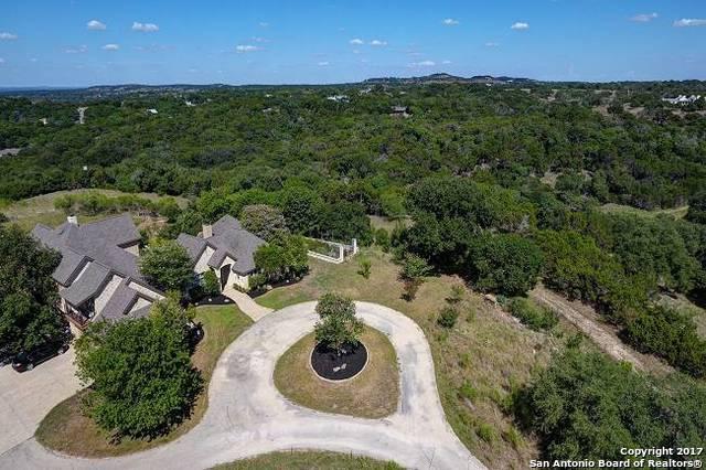 347 Skyland Dr, Boerne, TX 78006