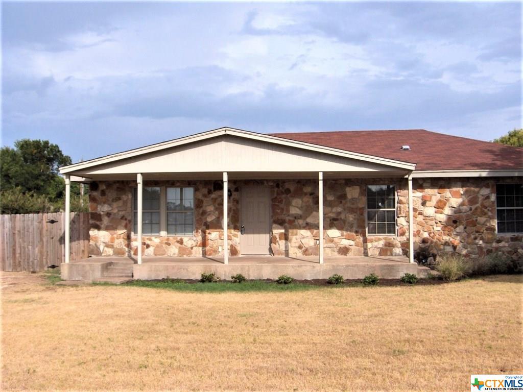 1202 Highland, Belton, TX 76513