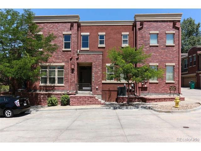 8965 E Nichols Place, Centennial, CO 80112