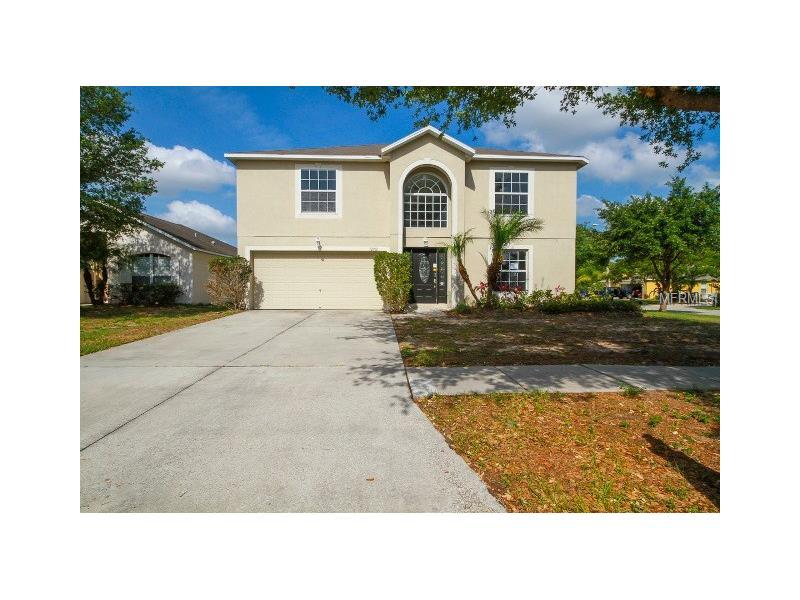 12901 BROOKCREST PLACE, RIVERVIEW, FL 33578