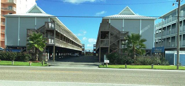 1125 W Beach Avenue 604, Gulf Shores, AL 36542