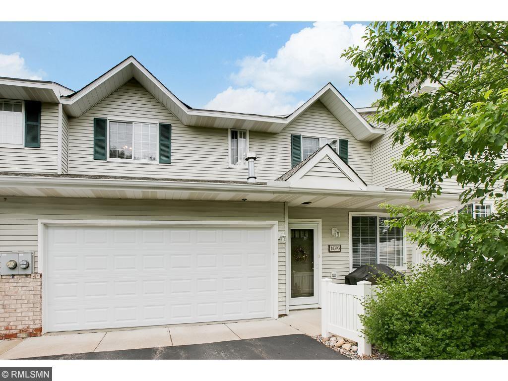 14393 Wilson Drive, Eden Prairie, MN 55347