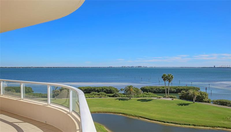 3010 GRAND BAY BOULEVARD 456, LONGBOAT KEY, FL 34228