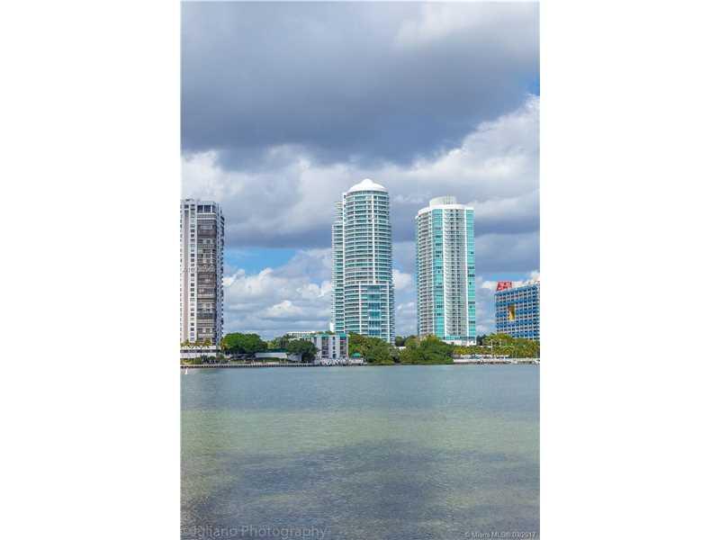 2127 Brickell Ave 1103, Miami, FL 33129
