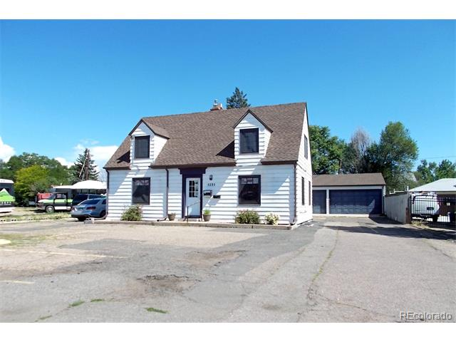 5235 W Mississippi Avenue, Lakewood, CO 80226