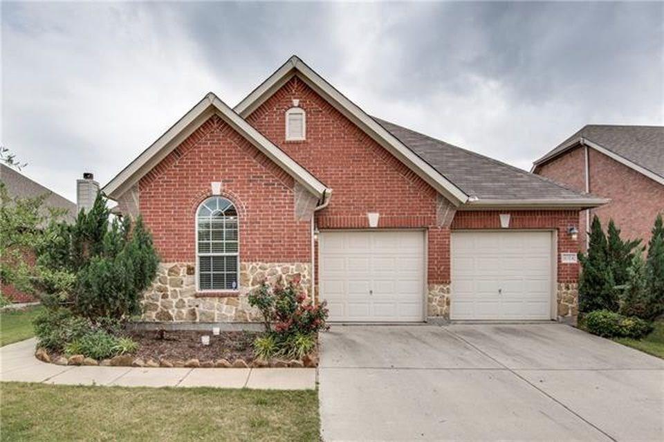16324 Dry Creek Boulevard, Prosper, TX 75078