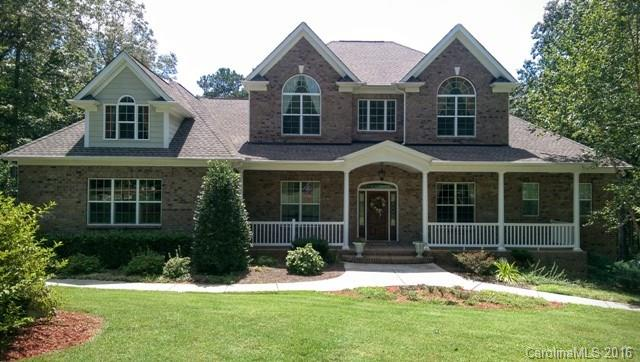 1691 Apple Tree Lane, Fort Mill, SC 29715