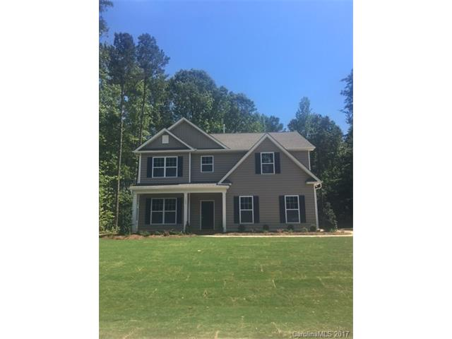 153 Clear Springs Road 13, Mooresville, NC 28115