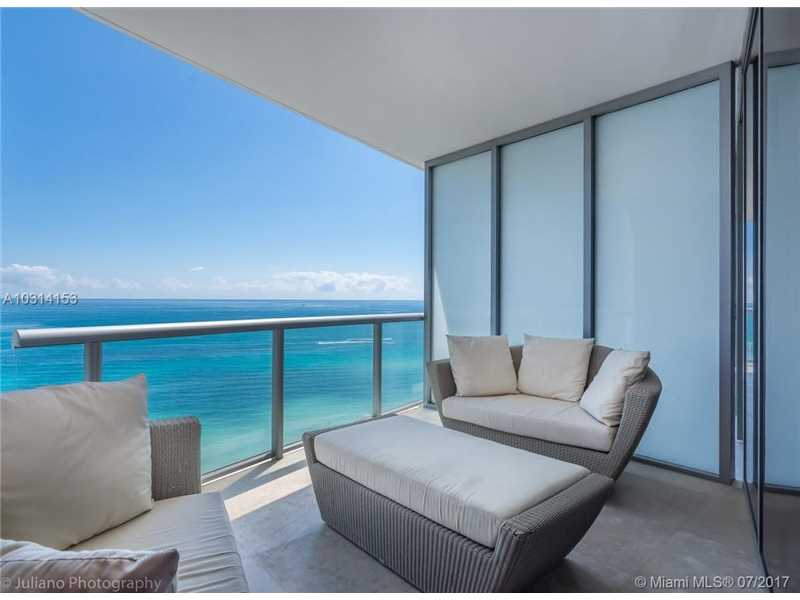 17121 Collins Ave 1503, Sunny Isles Beach, FL 33160