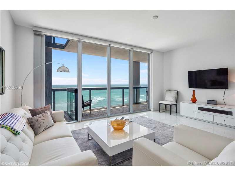 6899 Collins Ave 801, Miami Beach, FL 33141