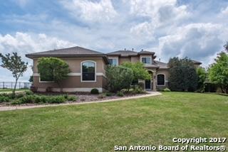 8502 Tuscan Hills Dr, Garden Ridge, TX 78266